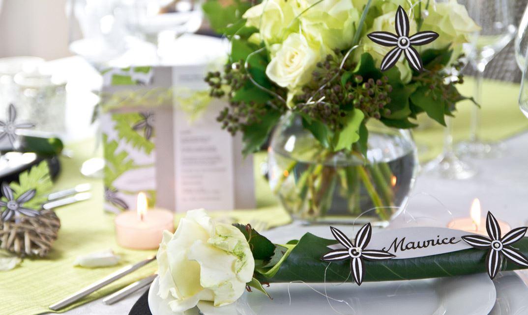 mariage. Black Bedroom Furniture Sets. Home Design Ideas
