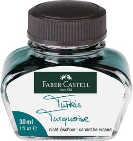 Faber-Castell - Flacon d